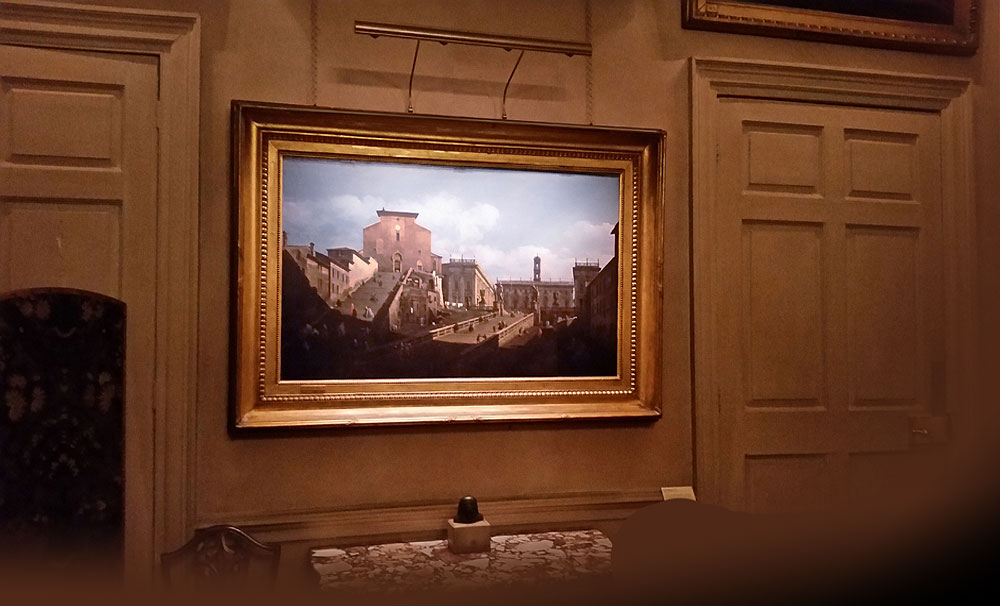bosch to bellotto exhibition at petworth house_national trust 2016